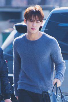 Mingyu So much boyfriend material Woozi, Jeonghan, The8, Mingyu Seventeen, Seventeen Debut, Carat Seventeen, Seventeen Scoups, Hip Hop, Vernon