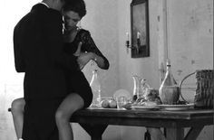 7 Ways to Make Your Man Feel Appreciated...If you love him, you'll always strive to do so
