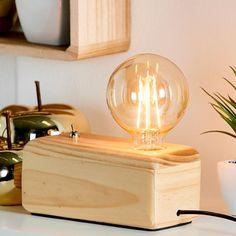 BLOCK Lampada da tavolo_590618_10.jpg