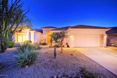 $409,900 - 9061 E Casitas Del Rio DR, Scottsdale, AZ 85255 Beautiful remodeled…