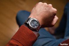Tourbillon Watch, Royal Oak, Patek Philippe, Nautilus, Blue Tones, Watches, Wristwatches, Clocks