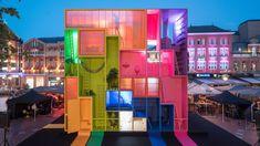 https://www.dezeen.com/2017/10/23/mvrdv-wego-house-reconfigure-dutch-design-week-2017-why-factory/