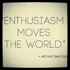 #CamilaRaznovich Camila Raznovich: I rather be an enthusiastic...always! #goodmorning #thewayifeel #notimetoesitate #itsabeautifulworld #currentmood