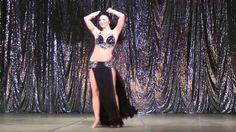 Eskandarany Mostafa Amar - Mia nyxta den mou ftanei Moreira HD Belly Dance Music, Den, Backless, Formal Dresses, Fashion, Dresses For Formal, Moda, Fasion, Fashion Illustrations