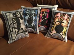 Hey, I found this really awesome Etsy listing at https://www.etsy.com/listing/490728152/persona-tarot-series-custom-pillow