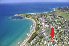 Real Estate For Sale - 8/47-49 Pascoe Street - Apollo Bay , VIC