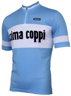 30 Best Cycling Jerseys images  36e2a6aee