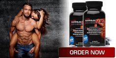 With the numerous products for Nitro MXS female sexual enhancement, this product is stated to help girls who are having troubles with their intercourse existence. most of those ladies are in their submit-menopausal level and are in look for clinical help. With the numerous corporations that manufacture female sexual enhancement products, it could be a conflict to find the most effective one. http://purenitrateadvice.com/nitro-mxs/