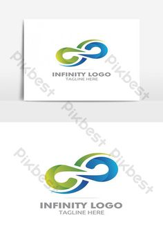 Professional Abstract Logo Design Template Png Images Eps Free Download Pikbest Facebook Post Design Abstract Logo Logo Design Template