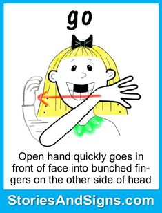 Mr. C's books are fun stories for kids that will easily teach American Sign Language, ASL. Each of the children's stories is filled with positive life lessons. You will be surprised how many signs your kids will learn! Give your child a head-start to learning ASL as a second or third language. There are fun, free activities to be found at StoriesAndSigns.com #signlanguagefortoddlers