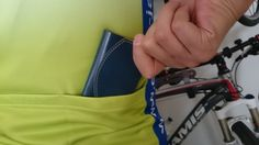 小さな財布ゲット  便利です   #小さいふ|oyzmtbの投稿画像