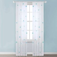 what type of drapes do I want - Google Search