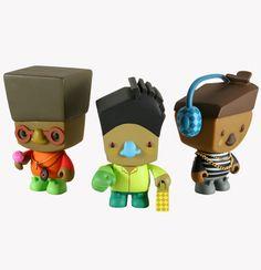 toy art - Pesquisa Google