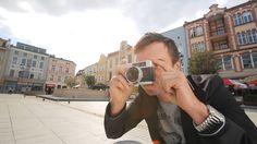 #gliwice stare miasto z nowoczesną duszą Selfie, Mirror, Mirrors, Selfies