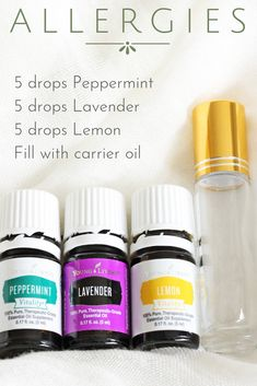 Essential Oils Allergies, Young Essential Oils, Essential Oils Guide, Doterra Essential Oils, Yl Oils, Cedarwood Essential Oil Uses, Immunity Essential Oils, Thieves Essential Oil, Cedarwood Oil