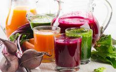 Το λαχανικό που πρέπει να... πίνουν όλοι οι καρδιοπαθείς - http://www.daily-news.gr/health/to-lachaniko-pou-prepi-na-pinoun-oli-i-kardiopathis/