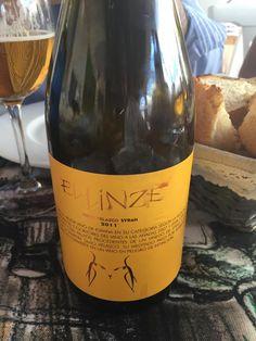"""""""La mejor música de @SiempreAsi_Ofic acompañada del mejor #vino #ElLinze #Aruspide"""" ¡Gracias amig@s!"""
