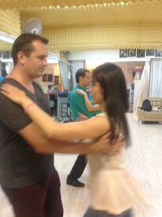 November 2014 Salsa and Bachata classes in Hong Kong. Book now and avail discount at http://dancewithstylehk.com