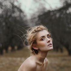 Никита Сергушкин...thousand deaths. perfect.