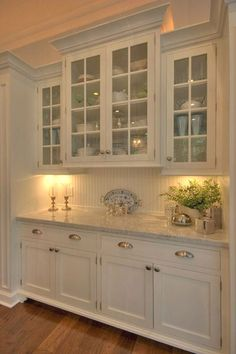 Kitchen Cabinet Design - CLICK THE PIC for Lots of Kitchen Ideas. #kitchencabinets #kitchenorganization