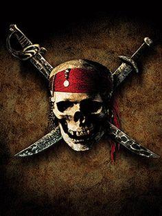 pirates animated gif | Pirate Animated - mobile9