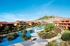 Porto Santo: Madeira's sandy little sister via The Independent Kozich Portugal, Beaches In The World, Little Sisters, Portuguese, Beautiful Places, Thomson Holidays, House Styles, Travel, Vineyard