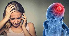 El debate sobre los peligros de los celulares suele centrarse en la posibilidad de desarrollar tumores cerebrales; sin embargo el verdadero peligro es que desencadena enfermedades crónicas. http://articulos.mercola.com/sitios/articulos/archivo/2017/05/23/los-celulares-causan-tumores-cerebrales-y-enfermedades-cronicas.aspx?utm_source=espanl&utm_medium=email&utm_content=art1&utm_campaign=20170523&et_cid=DM144477&et_rid=2016289308