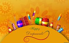Happy diwali wallpaper 2016, images, photos, picture free download for laptop and desktop