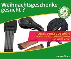 Kram gibt's woanders! Wir konzentrieren uns auf die schönen Dinge. ;) Schau doch mal vorbei: www.emotion-technologies.de/e-bike-marken/zubehör/