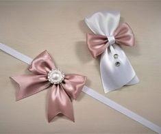 Reveri i narukvice - Merry weddings Wrist Corsage Wedding, Diy Hair Bows, Diy Hairstyles, Wedding Day, Merry, Accessories, Mermaid, Wedding, Planner Ideas