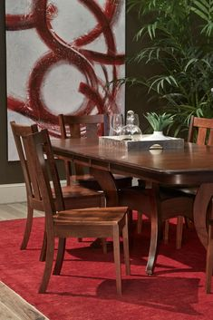 240 Best Gathering Tables Images On Pinterest | Dining Furniture, Dining  Room Furniture And Houston Tx