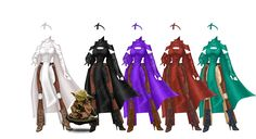 Isabella Events, Popular, Game, Popular Pins, Gaming, Toy, Games, Most Popular