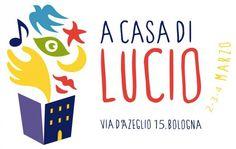 2-3-4 marzo a Casa di Lucio (info click foto)