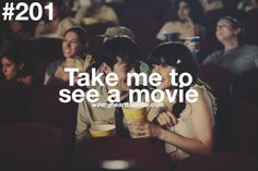 Win my heart Take me to see a movie Get A Boyfriend, Perfect Boyfriend, Boyfriend Goals, Perfect Relationship, Relationship Goals, Relationships, Things About Boyfriends, Win My Heart, Dear Future Husband