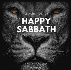 Happy Sabbath, Sabbath Day, Homework, Movie Posters, Happy Saturday, Film Poster, Billboard, Film Posters