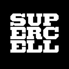 Get a job: Supercell seeks a Senior Game Developer - The top-charting developer of Clash of Clans is looking for an experienced game client programmer to join its Helsinki-based team of mobile game developers.                                                    …  Gamasutra News  http://tvseriesfullepisodes.com/index.php/2016/02/25/get-a-job-supercell-seeks-a-senior-game-developer/
