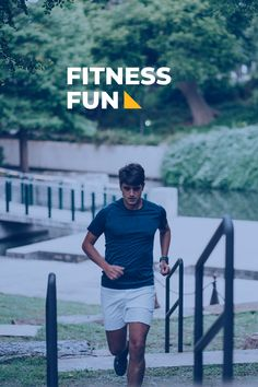 Get you body moving and those endorphins flowing — exercise tips for all levels of athletes. Fitness Fun, Fitness Tips, Fun Workouts, Athletes, Scrubs, Wellness, Exercise, Sports, Ejercicio