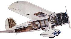 Wiley-Post-Lockheed-Vega.jpg (849×470)