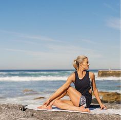 best yoga poses for digestion