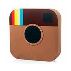 instagram surprise http://www.pipoos.com/media/wysiwyg/subcategorie_images/pipoos-surprise-instagram.pdf