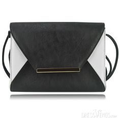 US$51.99 Modern Charming Assorted Colors Women's One-shoulder Bag. #Bags #Charming #Women's #Modern