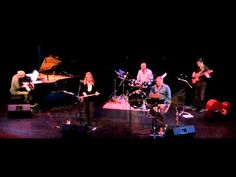 Holly Burke & THE NATURALS LIVE GENESIS THEATRE CONCERT Love. Share. LIke.