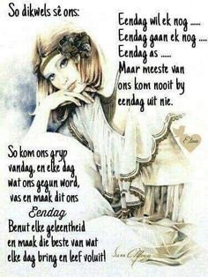 Favorite Quotes, Best Quotes, Nice Quotes, Evening Greetings, Afrikaanse Quotes, Goeie Nag, Goeie More, Bible Prayers, Good Morning Wishes