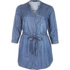 Sukienka New Look Inspire - Zalando