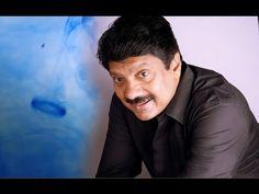"""Priyamoru vaakkinte.."", Romantic Geeth By G Venugopal  Album: Pranayaardram Lyrics: PK Gopi Music: Dr. M Jyothiraj Singer: G Venugopal"