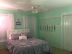 51 Best Volleyball Bedroom Images In 2019 Volleyball Players