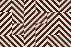 illusion half tone sign texture by LeoVdesign on @creativemarket
