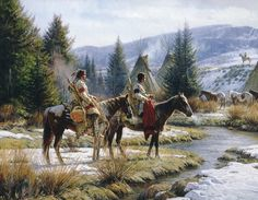 Martin Grelle #‎beautiful‬ ‪#‎cute‬ ‪#‎art‬ ‪#‎photooftheday‬ ‪#‎berussa‬ ‪#‎berussagroup‬