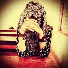 name of student<br> Hijabi Girl, Girl Hijab, Stylish Girls Photos, Stylish Girl Pic, Muslim Girls, Muslim Women, Girly Dp, Dps For Girls, Stylish Hijab