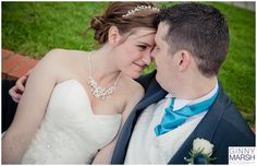 Ginny Marsh Photography | Wedding Photographer Runnymede